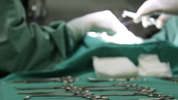 especialidad-cirugia